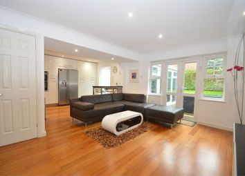 Thumbnail 3 bedroom semi-detached house for sale in Colenso Drive, London