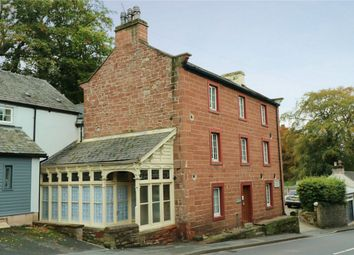 Thumbnail 5 bed town house for sale in Barrowgarth, Battlebarrow, Appleby-In-Westmorland, Cumbria