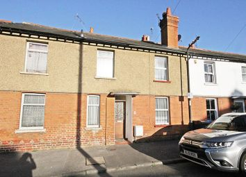 Thumbnail 3 bed terraced house for sale in Raymond Road, Maidenhead