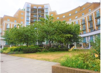 Thumbnail 2 bed flat for sale in 2 Palgrave Gardens, London