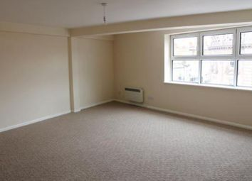 Thumbnail 2 bed flat to rent in Crown Chambers, Worcester, Worcestershire