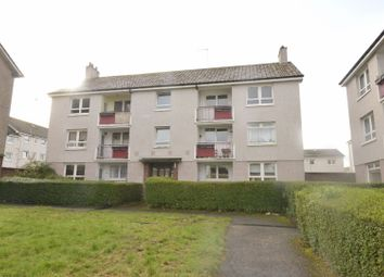 2 bed flat for sale in 115 Bowfield Crescent, Glasgow G52