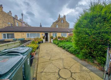 2 bed semi-detached bungalow for sale in Bartle Square, Great Horton, Bradford BD7