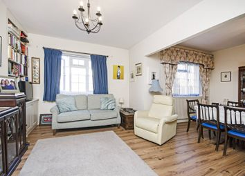 Thumbnail 4 bed flat for sale in Danescroft, Hendon