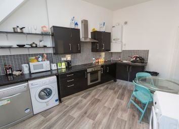 5 bed shared accommodation to rent in Flat 2, Leopold Chambers, Church Street, Sheffield S1