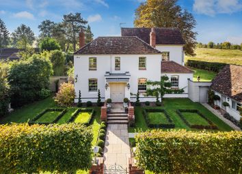 Coming Soon, Shalford, Guildford GU4. 5 bed detached house for sale