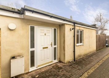 Thumbnail 1 bed bungalow to rent in Camellia Lane, Berrylands, Surbiton