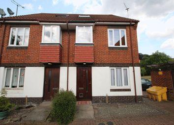 Find 1 Bedroom Flats to Rent in Dartford - Zoopla