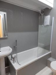 Thumbnail 2 bed flat to rent in Upper Gilmore Terrace, Edinburgh