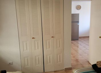 Thumbnail 2 bed apartment for sale in Los Cristianos, Santa Cruz De Tenerife, Spain