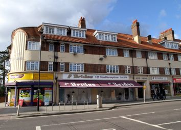 Thumbnail 1 bedroom flat to rent in Addis Square, Portswood Road, Southampton