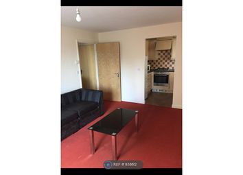 Thumbnail 1 bed flat to rent in Hepburn Court, Borehamwood