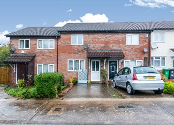 Thumbnail 2 bedroom property to rent in Spring Grove, Thornhill, Cardiff