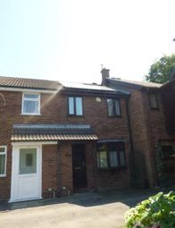3 bed terraced house for sale in Purdy Meadow, Sawley, Nottingham, Nottinghamshire NG10