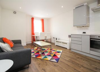 Thumbnail 1 bed flat for sale in North Lane, Canterbury