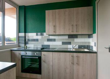 Thumbnail 3 bedroom duplex to rent in Bridge Street, Trent Vale