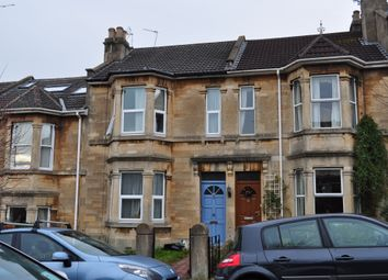 Thumbnail 6 bed terraced house to rent in Kipling Avenue, Bath