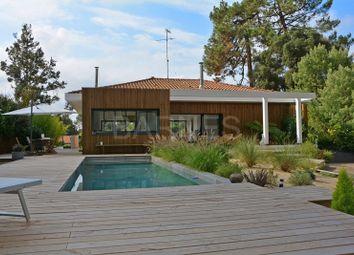 Thumbnail 4 bed villa for sale in Hossegor, Hossegor, France
