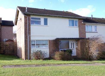 Thumbnail Property for sale in Ellis Avenue, Old Colwyn, Colwyn Bay, Conwy