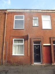 Thumbnail 2 bedroom terraced house to rent in Skeffington Road, Preston