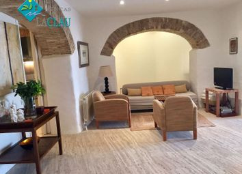 Thumbnail 2 bed town house for sale in Sant Sebastian Area, Sitges, Barcelona, Catalonia, Spain