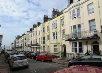 Thumbnail 2 bed flat for sale in Devonshire Place, Brighton