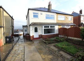 3 bed semi-detached house for sale in Moorside Drive, Leeds, West Yorkshire LS13
