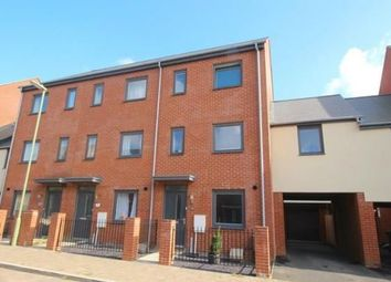 Thumbnail 4 bed property to rent in Cumberland Way, Waterlooville