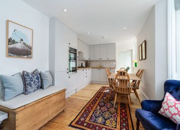 2 bed maisonette for sale in East Street, London SE17