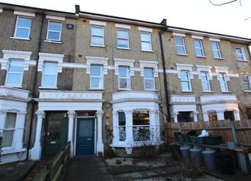 Thumbnail 2 bed maisonette for sale in Turle Road, Finsbury Park
