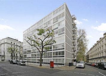 Thumbnail 1 bedroom flat for sale in Craven Hill Gardens, London