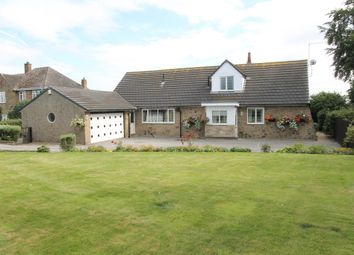 Thumbnail 4 bed detached bungalow for sale in Doncaster Road, Ardsley, Barnsley