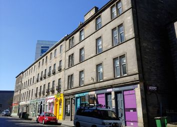 3 bed flat to rent in West Nicolson Street, Newington, Edinburgh EH8