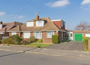 Thumbnail 3 bed property for sale in Sterling Road, Sittingbourne