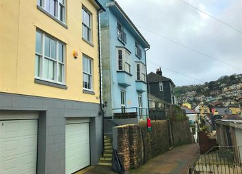 Thumbnail 2 bedroom flat to rent in South Ford Road, Dartmouth