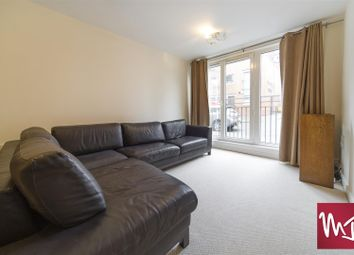 2 bed flat to rent in Liberty Place, Sheepcote Street, Birmingham B16