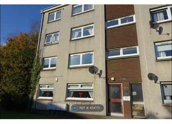 Thumbnail 2 bed flat to rent in Ann Street, Hamilton