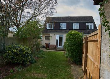 Thumbnail 3 bed property to rent in Middle Way, Islip, Kidlington