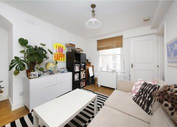 Thumbnail 1 bedroom flat to rent in The Cloisters, 145 Commercial Street, London