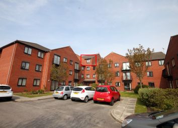 1 bed flat for sale in St Pauls Mansions, St Pauls Street, Southport PR8