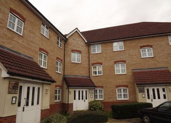 Thumbnail 2 bed property to rent in Stoney Bridge Drive, Waltham Abbey