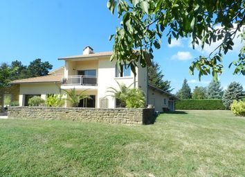 Thumbnail 5 bed property for sale in 69450, Saint-Cyr-Au-Mont-D'or, Fr