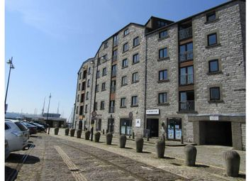 Thumbnail Office to let in Third Floor Offices, Plymouth