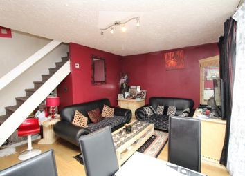 Thumbnail 3 bed terraced house for sale in Weigal Road, Lee