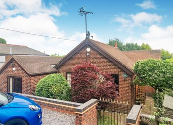 4 bed detached bungalow for sale in Bustleholme Avenue, West Bromwich B71