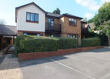 Thumbnail 1 bed flat to rent in Thanestead Court, Loudwater, Bucks