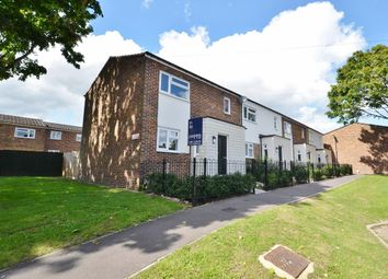 Thumbnail 3 bed terraced house to rent in Valley Road, Uxbridge