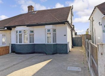 4 bed bungalow for sale in Newbury Gardens, Upminster, Essex RM14