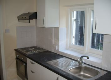 Thumbnail 3 bedroom duplex to rent in High Town Road, Luton