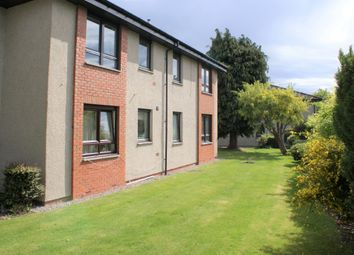 Thumbnail 1 bedroom flat for sale in 34 Argyle Court, Inverness